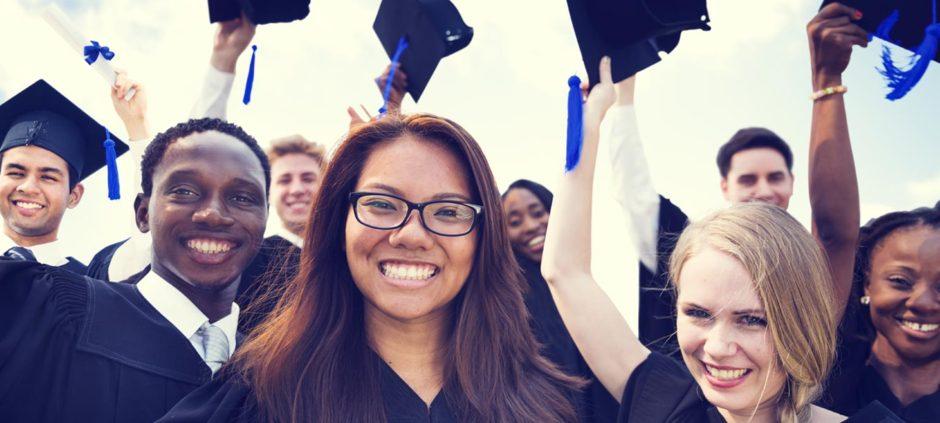 Undergraduate Education Grant
