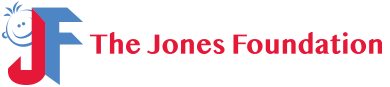 Jones Foundation