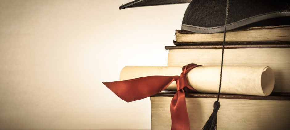 About Education Assistance
